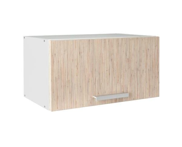 Kuhinja IN VH 80x36 Bambus