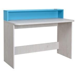 Numero Kompjuterski sto Plavo