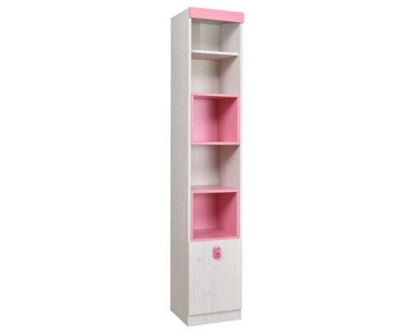 Numero Vitrina 1V Pink