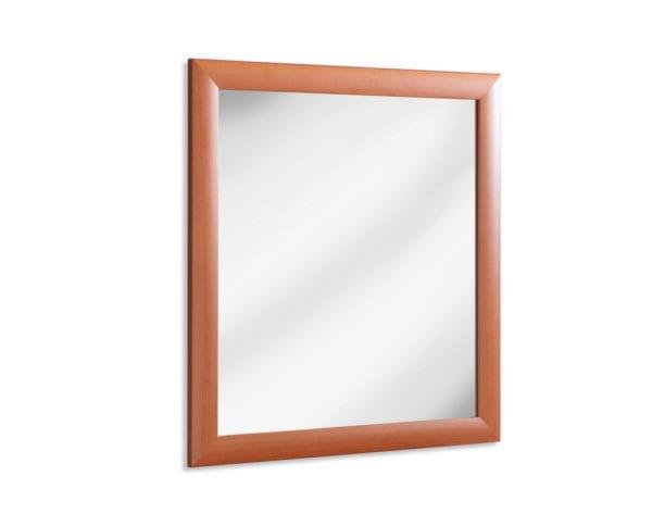 Ogledalo MONIKA Trešnja