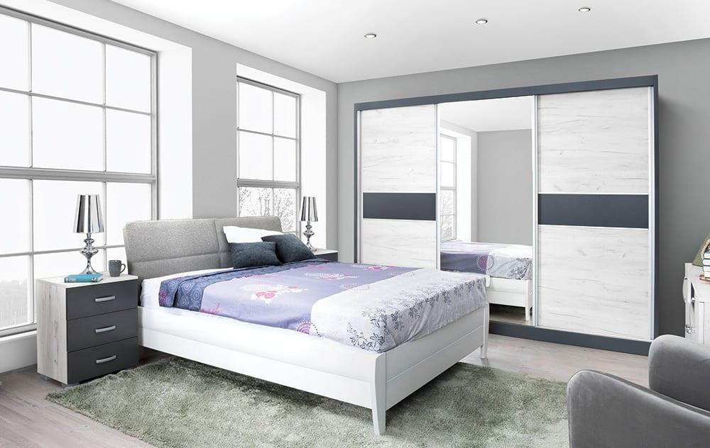 Spavaća soba-APM-280