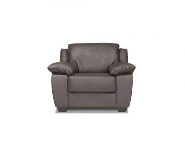 Fotelja U092 STELLA