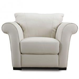 Fotelja U110 LUSSO