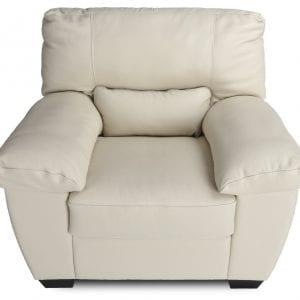 Fotelja U172
