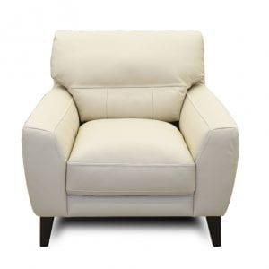 Fotelja U232