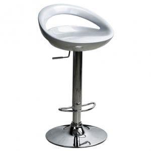 Barska stolica Bibi Sivo