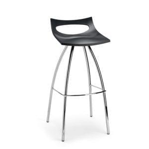 Barska stolica Diablito H.65