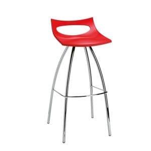 Barska stolica Diablito H.80