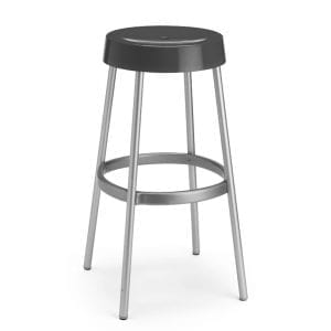 Barska stolica Gim H.80