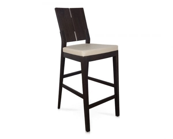 Barska stolica Katrin