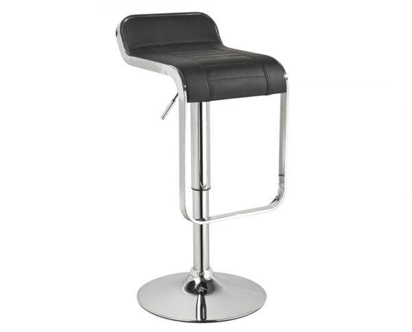 Barska stolica Loti Crno