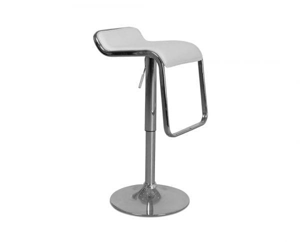Barska stolica Loti Belo