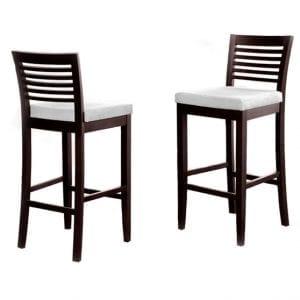 Barska stolica R30B