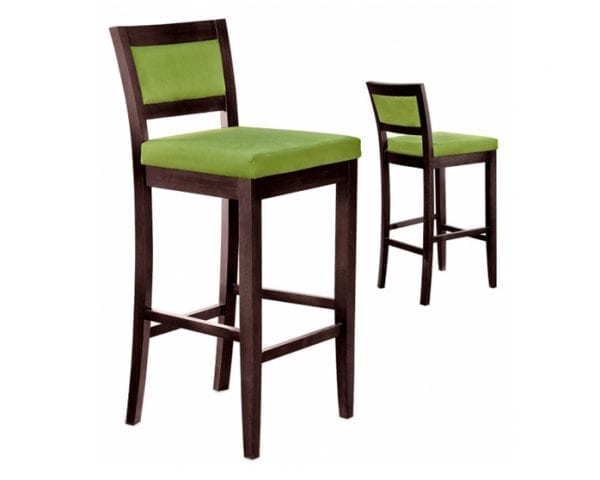 Barska stolica R30C