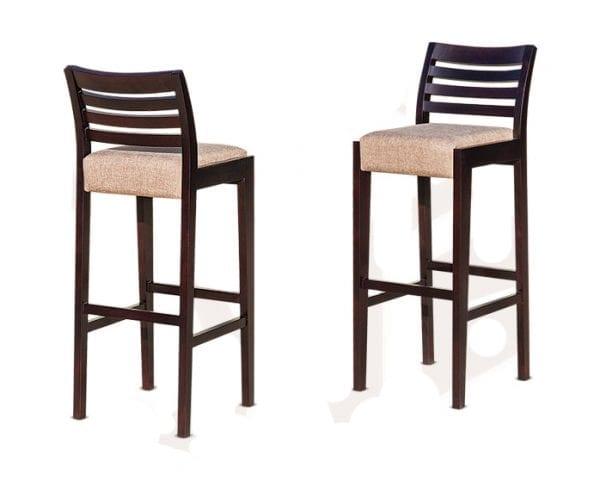 Barska stolica R50B