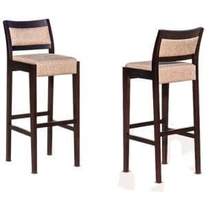 Barska stolica R50C