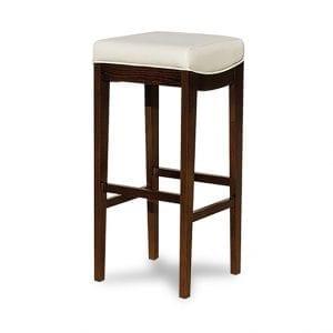 Barska stolica R60
