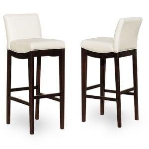 Barska stolica R60N