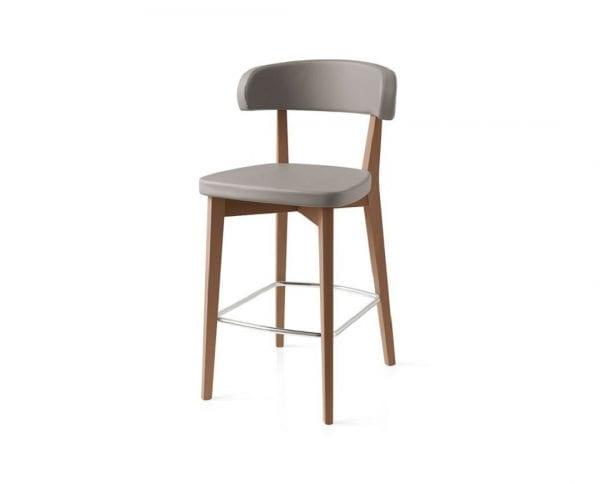 Barska stolica Siren CB-1543
