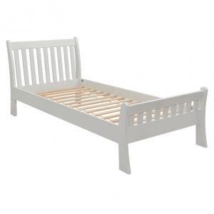 Krevet MARINO 90x200
