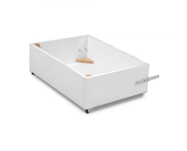 Kutija za posteljinu Trosed SOFT