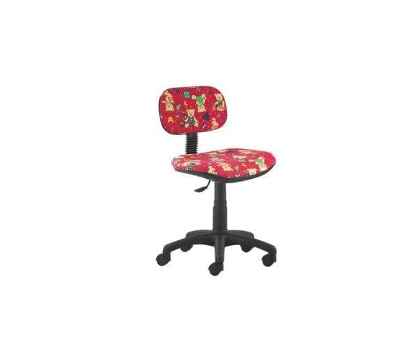 Dečija stolica A5-DD