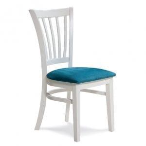 Trpezarijska stolica ATINA