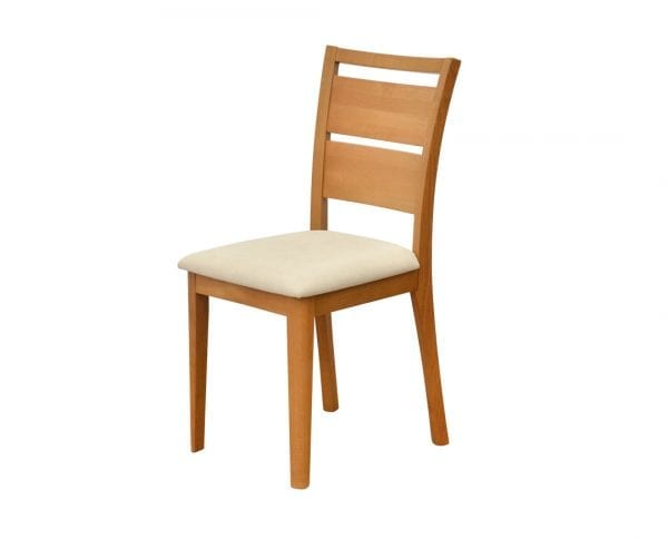 Trpezarijska stolica Gradel-Hrast