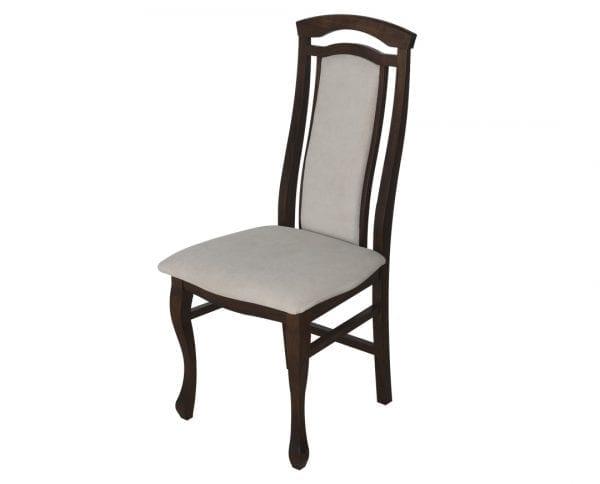 Trpezarijska stolica JELENA Wenge