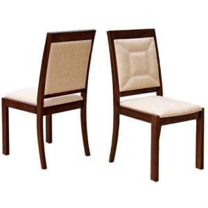 Trpezarijska stolica LEON