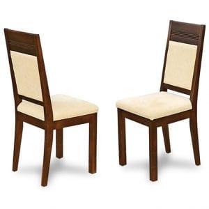 Trpezarijska stolica R 10