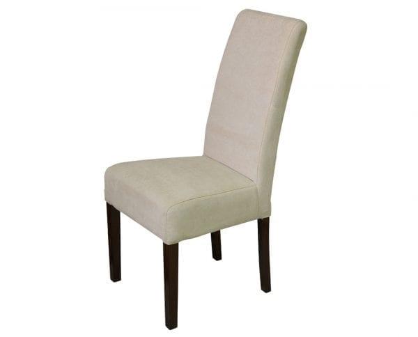 Trpezarijska stolica S5 Tamni hrast-Verona 24