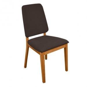 Trpezarijska stolica-SONA-Hrast