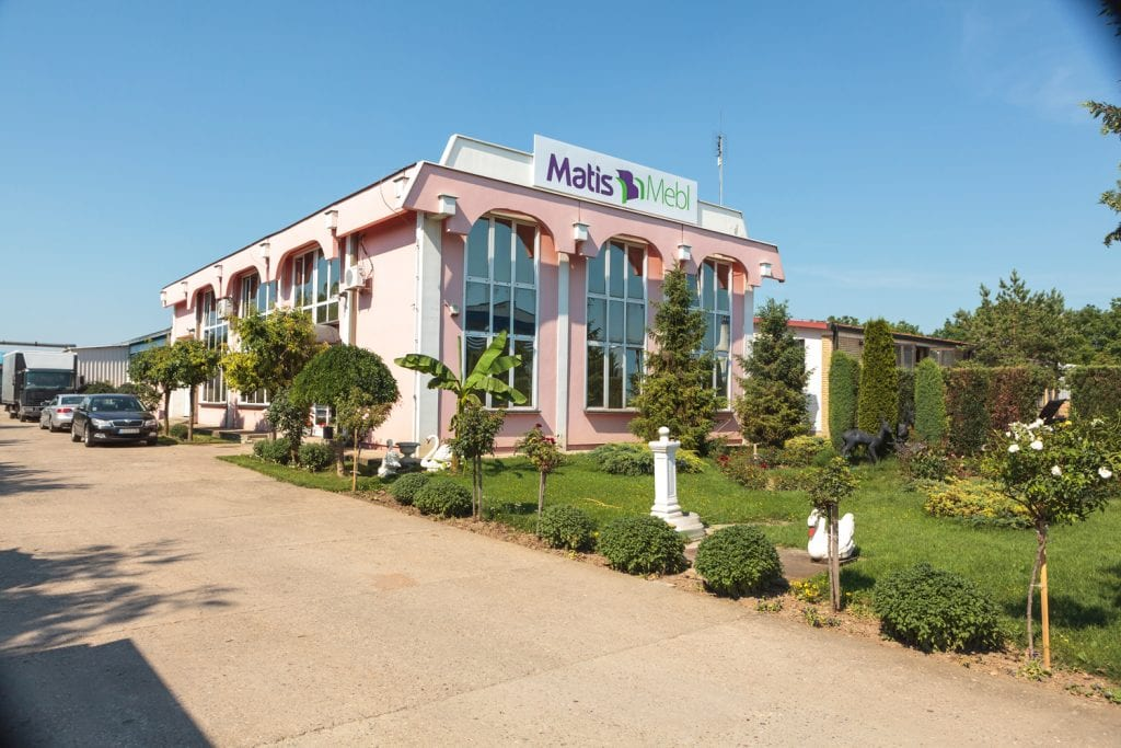 Matis-Mebl-4-1024x683