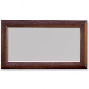 Ogledalo LEON