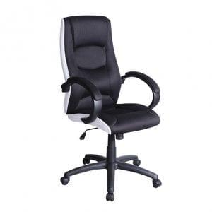Kancelarijska fotelja OFFICE