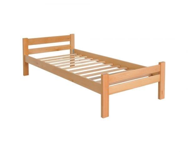 Krevet Samac Bukva