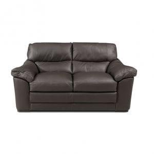 Dvosed U094 Confort