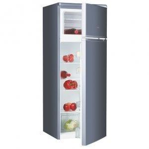 VOX Kombinovani frižider sa zamrzivačem gore KG 2600S