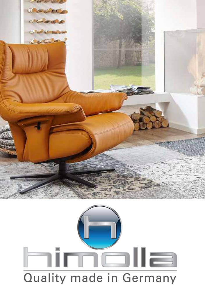 himolla-furniture-catalog