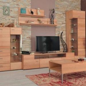 TV Komode