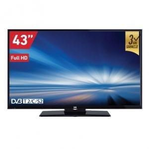 vox-tv-43DIS289B