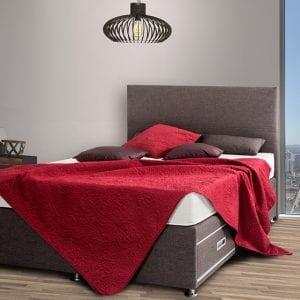 Box Spring kreveti