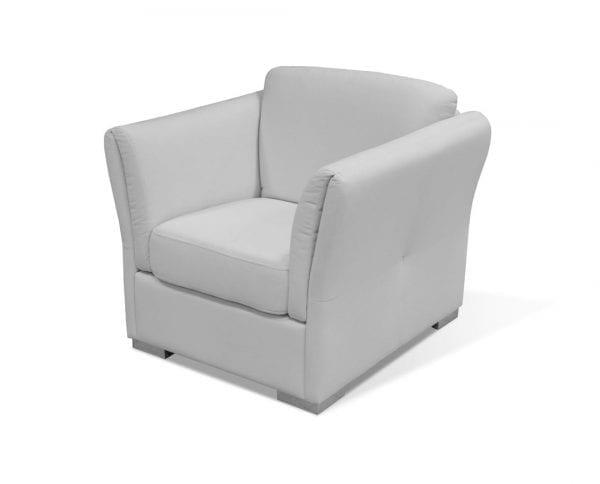 Fotelja UNIQA Belo