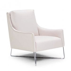 B903-Fotelja