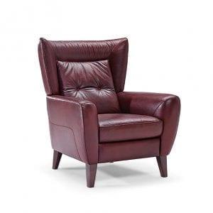 B931-Fotelja