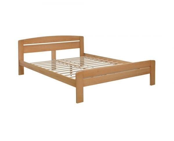 Krevet-Basic-160x200-Bukva