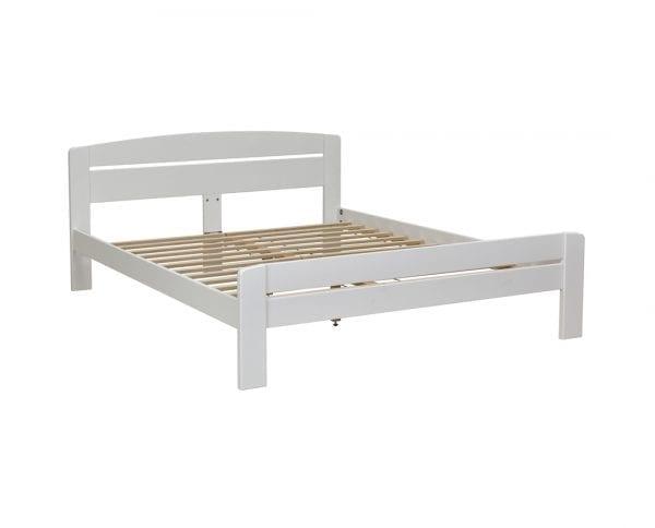 Krevet-Basic-160x200-Belo