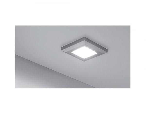 LED Lampa Squere 2 Kocka