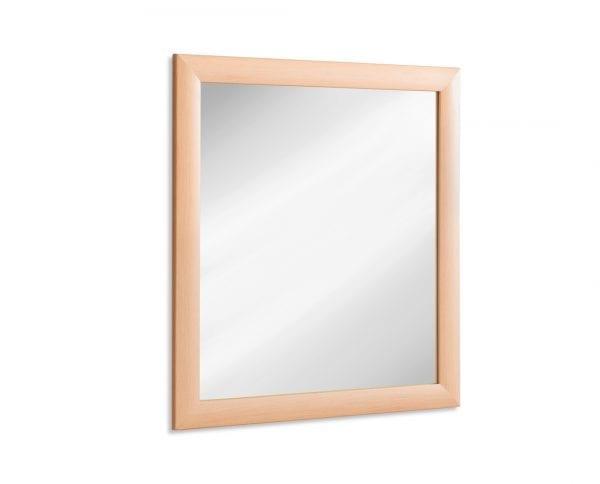 Ogledalo Monika-Bukva